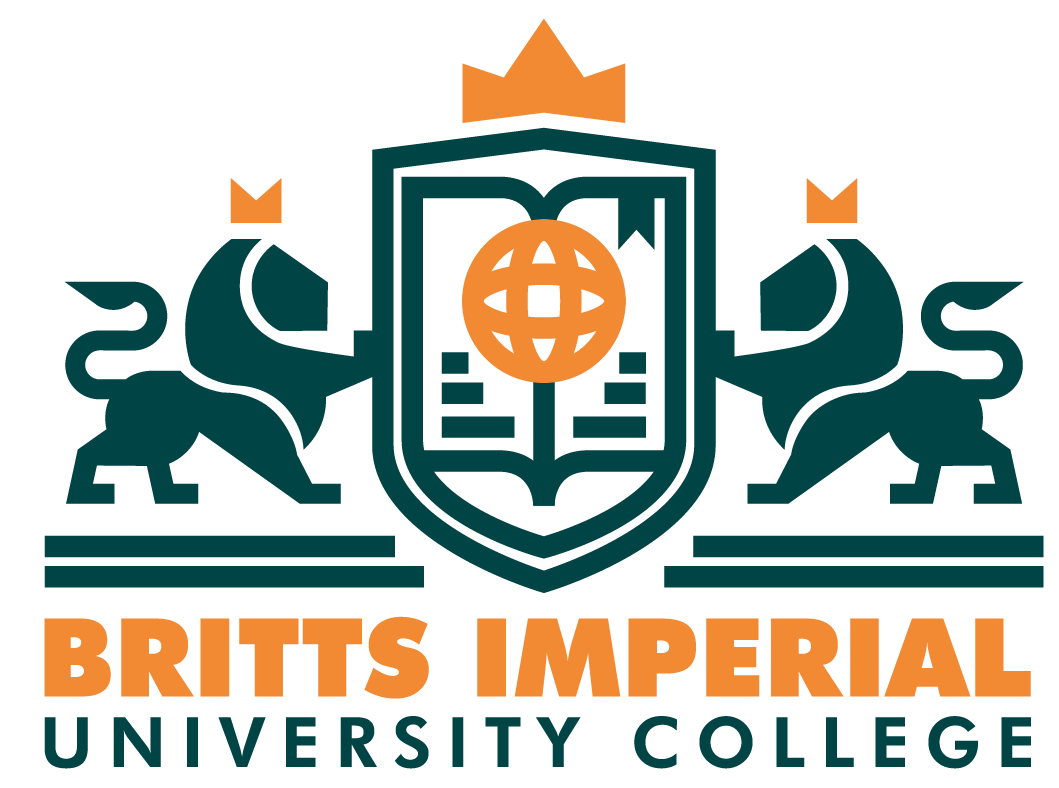 Britts Imperial