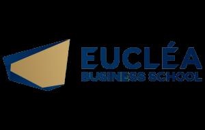 euclea_logo